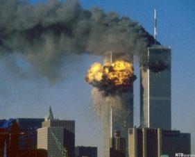 911-sept-1-400x322.jpg