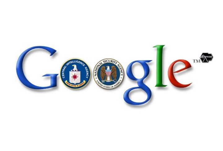 Google-of-the-CIA-and-NSA-109823 (1)