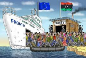 vluchtelingen-frontex