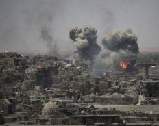 Mosul-9-400x267.jpg