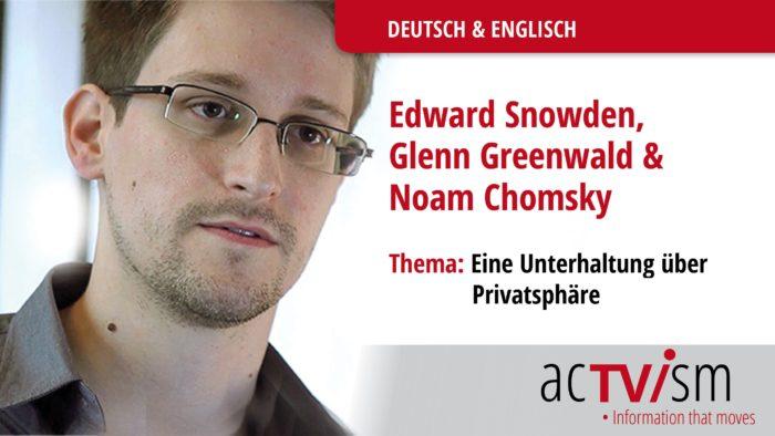 Snowden_YT_06.06.2016_D-700x394.jpg