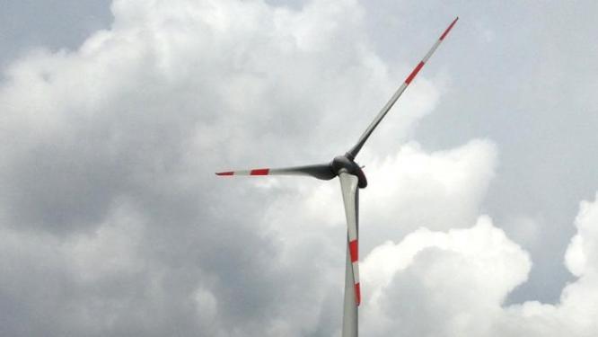 wind3_ho-95209a2d5de07091