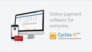 Cyclos-300x169.jpg