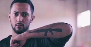 Spaanse rapper gaat 3,5 jaar de cel in voor smaad aan Spaanse Kroon