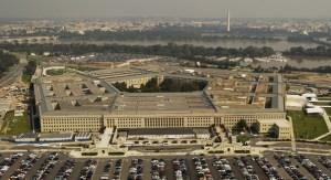 Pentagon Documents Detail Dystopian Dangers