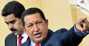 Waarom de verkiezingen in Venezuela echt onaanvaardbaar zijn