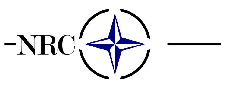 Waarom is NRC een NAVO-krant?