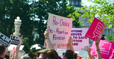 Abortusreferendum in Ierland markeert begin van historische culturele shift