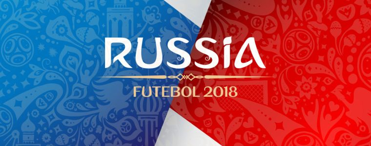 Tagesdosis 31.5.2018 – Fußball WM 2018: Beckenbauer, Putin, Gazprom, Skripal, Babtschenko   KenFM.de