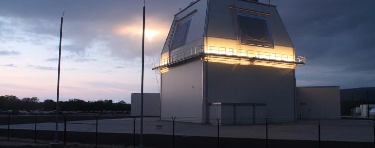 Provozierte Eskalation: Kommt das US-Raketenabwehrsystem THAAD nach Deutschland?