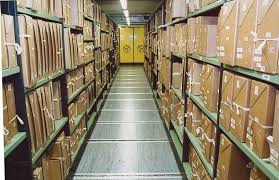 Civil Servants Are Deliberately Destroying Documents from the UK's National Archive | Global Research – Centre for Research on Globalization