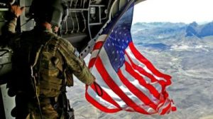 Is Trump Afghan Policy Aimed at Taliban or at China? | Global Research – Centre for Research on Globalization
