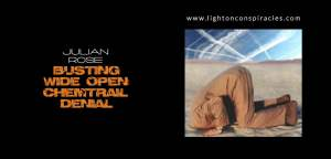 Busting Open the Chemtrail Denial Subterfuge   Light On Conspiracies – Revealing the Agenda