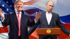 A Scandal of the West's News-Suppression, to 'Justify' US-Russia War   Global Research – Centre for Research on Globalization