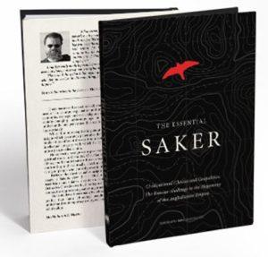 Canada's Nazi Problem | The Vineyard of the Saker