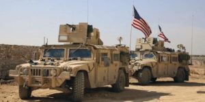 The Largely Unrecognized US Occupation of Syria. Nearly One Third of Its Territory | Global Research – Centre for Research on Globalization