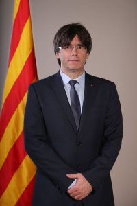 Germany Arrests Former Head of Catalonia for Spain Confirm the Spanish Constitution Violates Human Rights   Armstrong Economics
