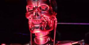 "AI Researchers Boycott South Korean University Over Plan To Build ""Killer Robots"""