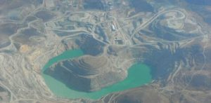 Swiss Mining Corporations in Flagrant Violation of Human Rights – Swiss Government Complicit | Global Research – Centre for Research on Globalization
