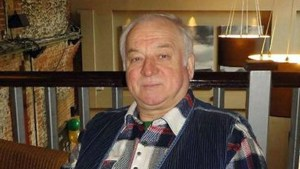 "Sergei Skripal Discharged From Hospital After Exposure To ""Deadliest Nerve Agent On Planet Earth"""