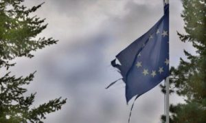 Europe: National Sovereignty versus Partners of the American Empire. Conquest, at Stake over Iran   Global Research – Centre for Research on Globalization