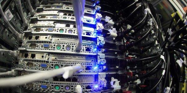 Top-Banker: Blockchain wird globaler Standard für Banken