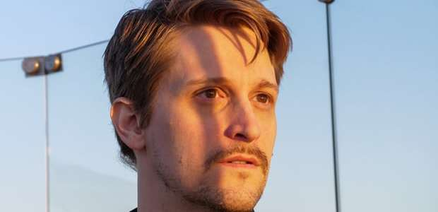 """Edward Snowden: """"The People Are Still Powerless… But Now They're Aware"""""""