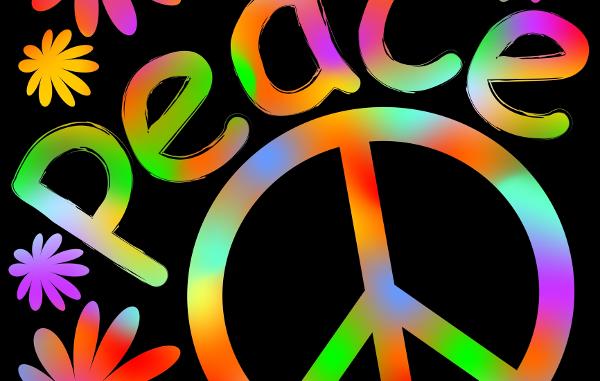 Peace Pilgrim – zonder geld 10duizenden kms op weg naar vrede – De Lange Mars Plus