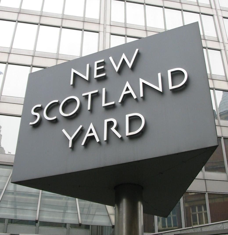 Skripal: Die britische Polizei steht mit leeren Händen da