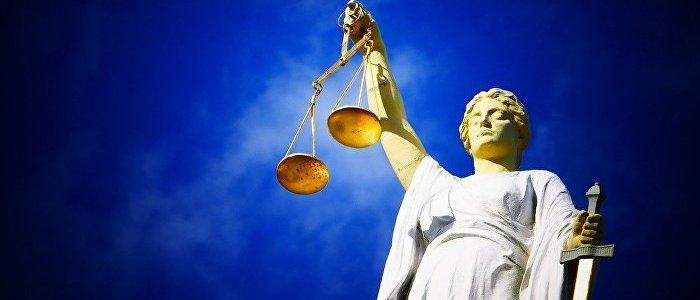 "Wegen ""Beleidigung"": Uli Gellermann vor Gericht zitiert"