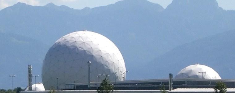 Wirtschaftsspionage? Deutscher Geheimdienst kundschaftete erfolgreiche österreichische Mittelständler aus