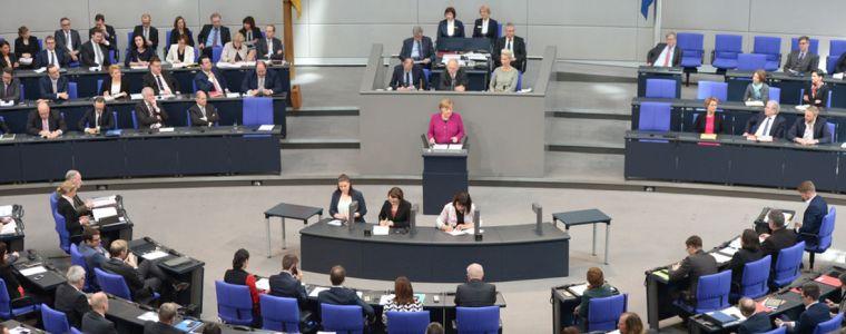 Tagesdosis 23.6.2018 – Wie die Berliner Politik die Fußball-WM für sich nutzt | KenFM.de