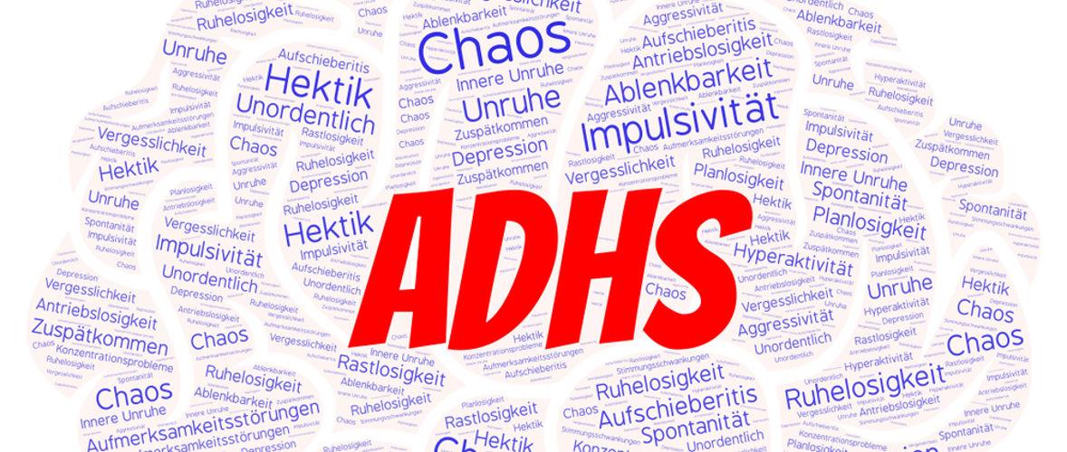 Tagesdosis 25.6.2018 – Freibrief für Kinderdroge Ritalin | KenFM.de