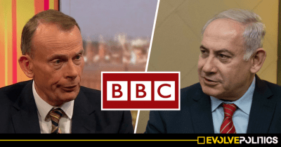 The BBC Just Declared that Five Children Being Murdered by Israel Is 'NOT A LOT' | Global Research – Centre for Research on Globalization