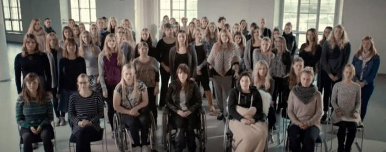 """""""Plotseling verdwenen"""" – Deense documentaire over HPV-slachtoffers niet langer te bekijken – Stichting Vaccin Vrij"""