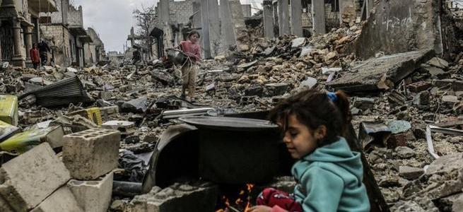 Geheime afspraken Frankrijk-Saoedi Arabië over Jemen, Iran en Syrië – FREESURIYAH