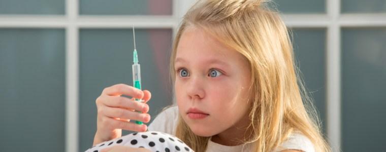 Baarmoederhalskanker – lees en verspreid het 'Feiten,- en Vragenblad' over het HPV-vaccin op Stichtingvaccinvrij.nl – Stichting Vaccin Vrij
