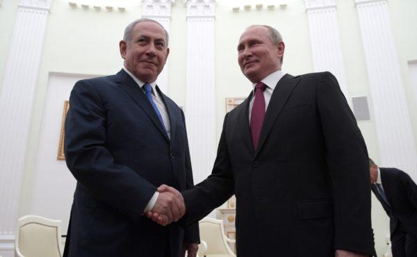 Israel: Militär kritisiert aggressive Politik gegen die Nachbarn