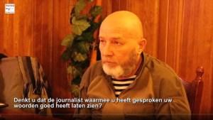 MH17 – Wat liet Nieuwsuur niet zien?