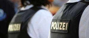 Tagesdosis 16.7.2018 – Präventiv in den Knast: Die Schutzhaft kommt wieder   KenFM.de