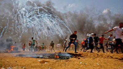 Video: Criminalization of War, Israel's Biggest Concentration Camp. Michel Chossudovsky | Global Research – Centre for Research on Globalization