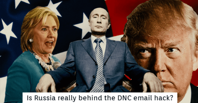 Russiagate: A CIA Concocted Hoax. Trump Knows It. | Global Research – Centre for Research on Globalization