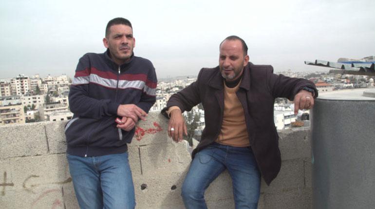 Activiteiten ter herdenking van 'zeventig jaar Nakba' – The Rights Forum