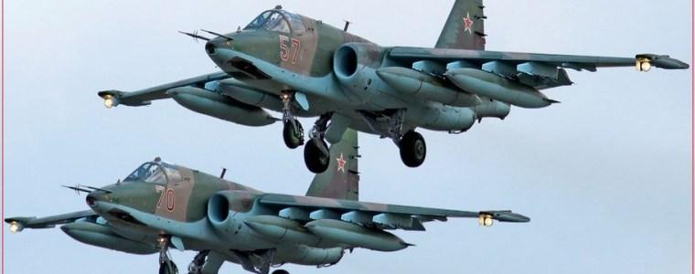 VS-jagers proberen aanval op IS te voorkomen..!