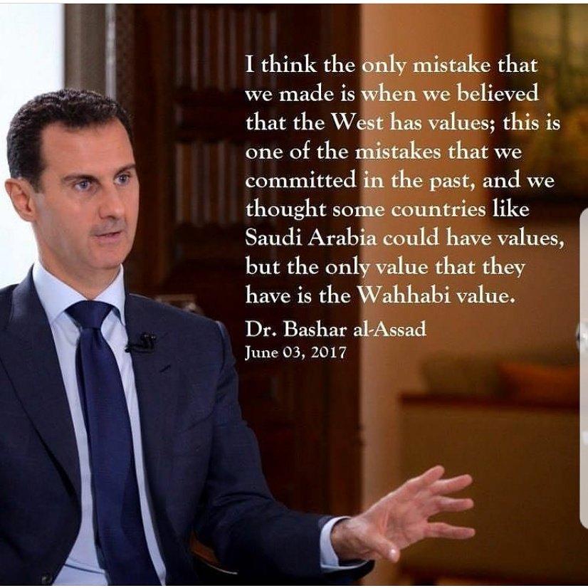 Free-Syrian-Army (Vrije Syrische Leger) commandant brengt een bezoek aan Washington en het verraad aan de Koerden – FREESURIYAH