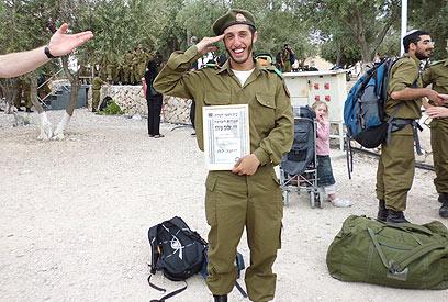 Lastercampagne tegen Ahed al-Tamimi bereikt de Volkskrant – The Rights Forum