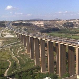 China wil Syrië helpen met wederopbouw infrastructuur – Marketupdate