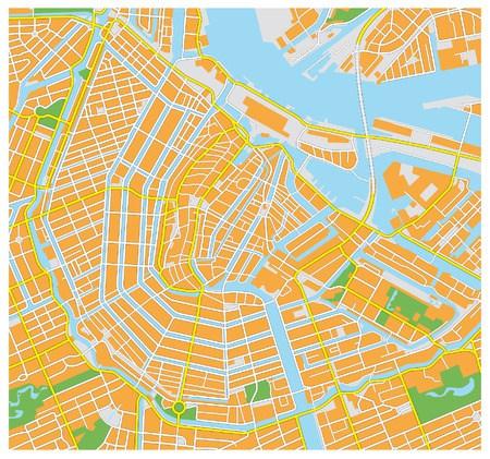 Amsterdamse burgers hebben meer macht dankzij lokaal referendum –
