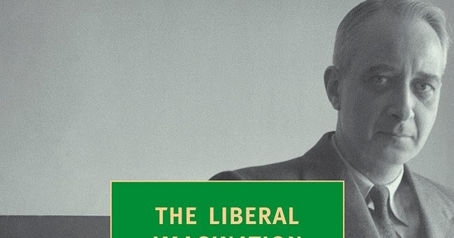 Ian Buruma en 'het betrekkelijk goedaardige imperialisme uit Washington' 46