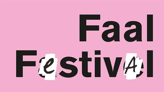 Faalfestival – positieve kijk op slecht presteren –